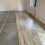 zugravit apartament 2 camere pret 2019 - Renovare apartament 3 camere - Nerva Traian