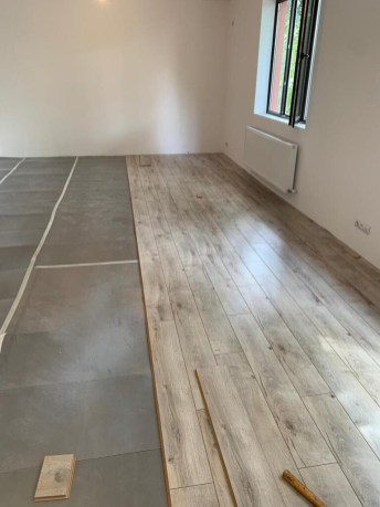 zugravit apartament 2 camere pret 2019