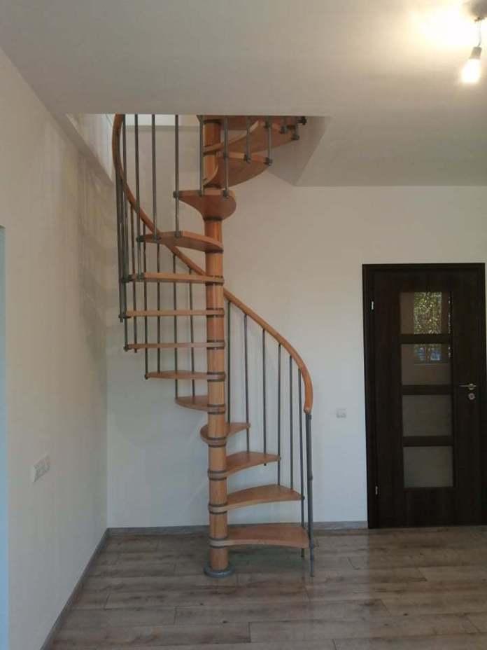 Alege o firma buna pentru renovarea apartamentului tau