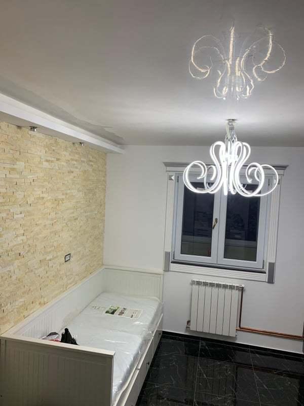 cat dureaza renovarea amenajare unui apartament cu 2,3,4 camere