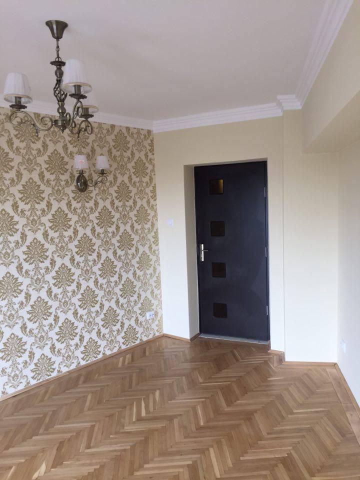 Alegea cea mai buna firma de amenajari interioare din Bucuresti