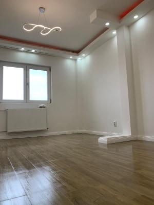 Firmă specializată în renovări interioare apartamente