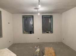 Firma Renovari Apartamente - Reparatii Case Brasov