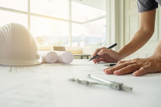Firma amenajari interioare 2021 sau renovari interioare apartamente 2021