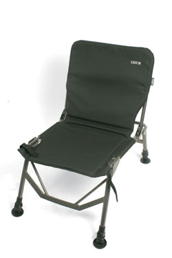 fishing roving chair oversized anti gravity rover chairs total you could certainly fish from this no problem if carried under armpit with back of backrest towards very easy to transport