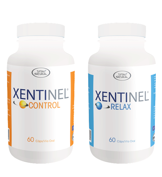 Xentinel