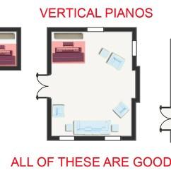diagram of room setup [ 1737 x 774 Pixel ]