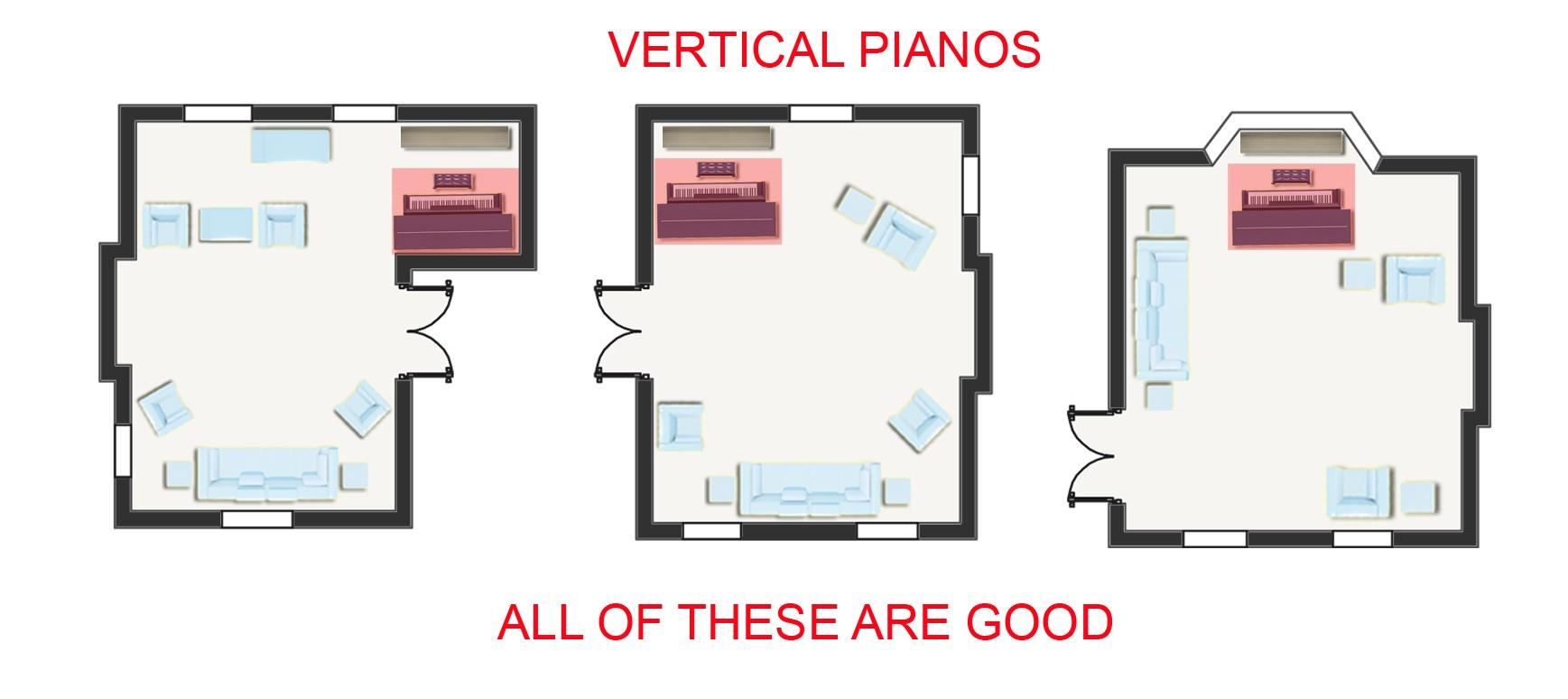 hight resolution of diagram of room setup