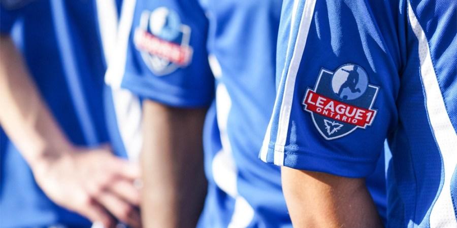 League1 Ontario: Expectations Vs Reality