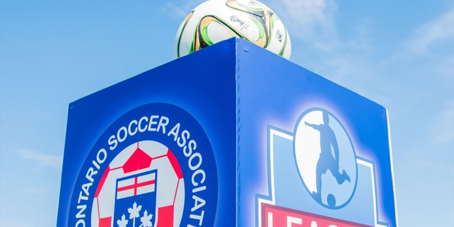 League1 Ontario Announces Expansion Teams for 2017