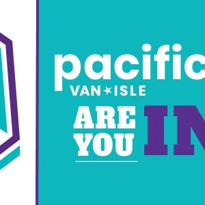 Pacific Football Club Join as Vancouver Island's CPL Club