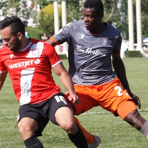 CPL Week 6: Cavalry FC Face First Defeat of the Season