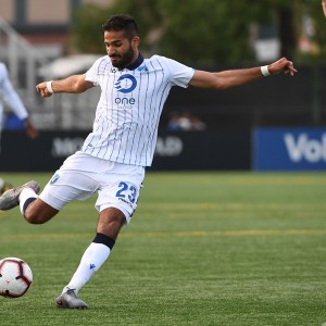 CPL Week 8: Edmonton Finds New Vitality for Fall Round