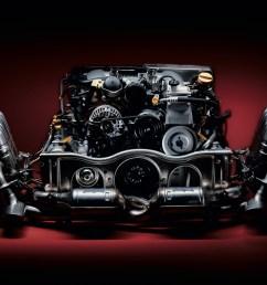 porsche 930 engine diagram [ 1800 x 1200 Pixel ]
