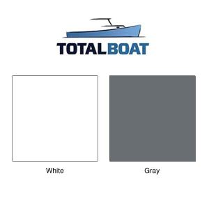 TotalProtect Epoxy Barrier Coat Primer