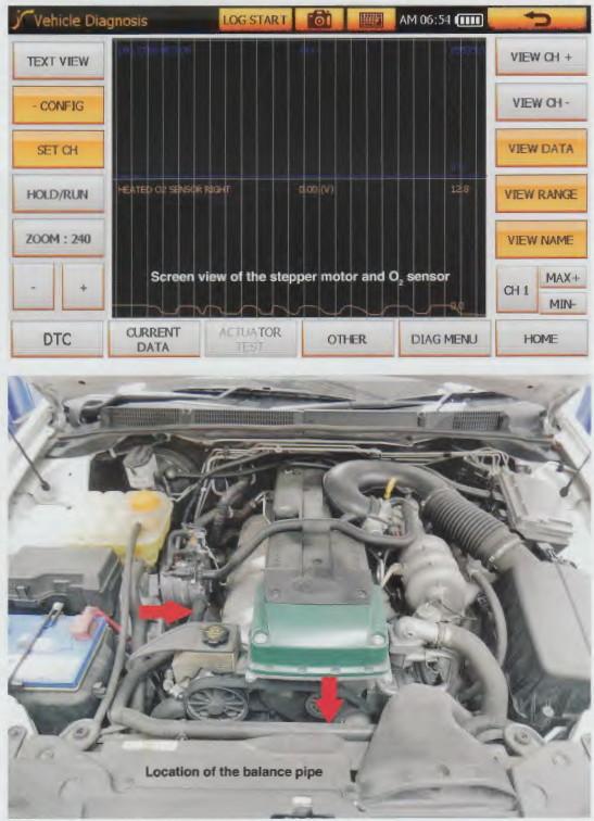 Ford Falcon Au Fuse Box Diagram