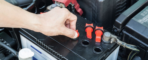 hybrid-car-battery-recondition-how-to-2