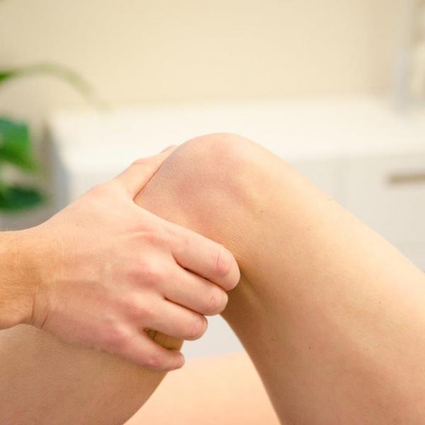 Een andere kijk op fysiotherapie