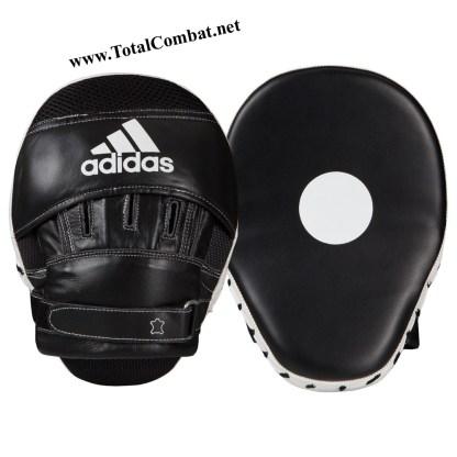 Adidas Focus mitts pro totalcombat