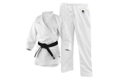 Adidas Karate Uniform