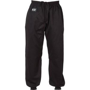 kung fu pants