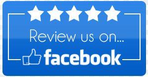 Review TotalCombat.net