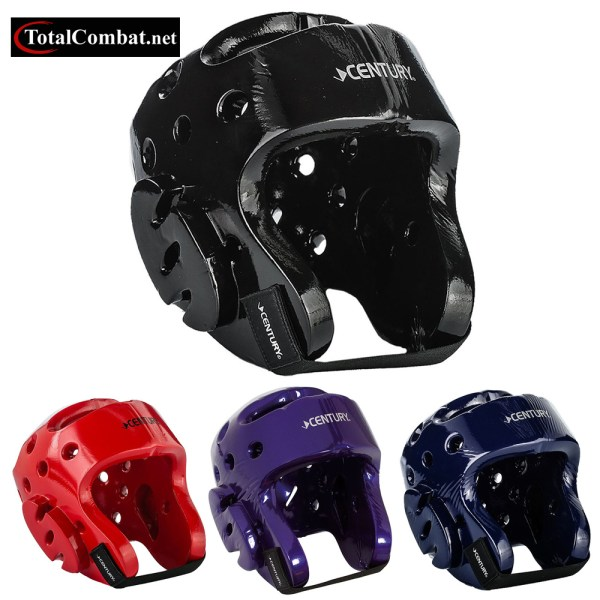 Century Sparring Head Guard
