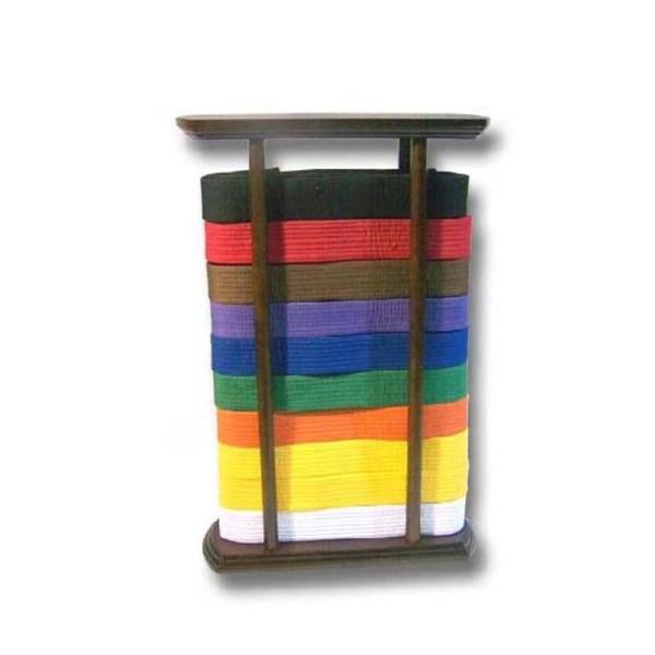 Rectangle Belt Display