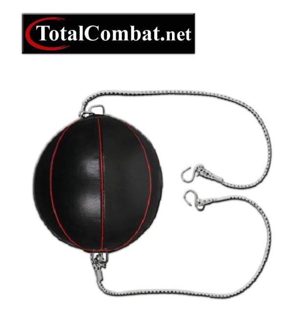 Buffalo Leather Speed ball
