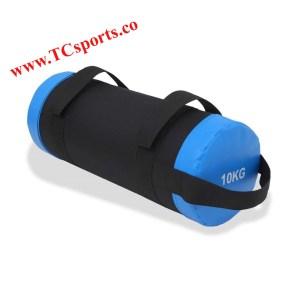 power bag tcsports