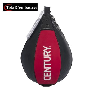 century brave speedball bag