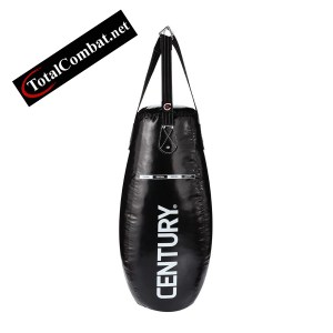 Punch Bags Shaped