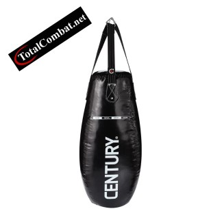 Teardrop punch bag