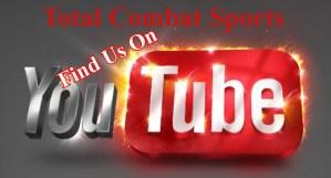 TotalCombat On youtube