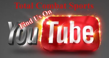 TotalCombat On youtube
