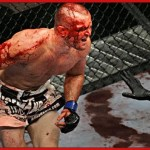 Fastest Knockout ever in MMA