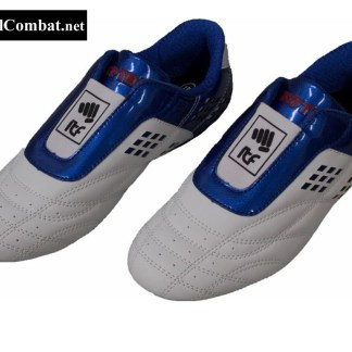 ITF Taekwondo budo shoes