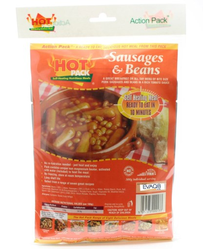 Hot-Pack-Sausages-and-Beans-Self-Heating-Meal