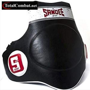 sandee coaching armour