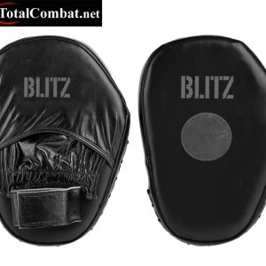 Club Focus Pads at totalcombat