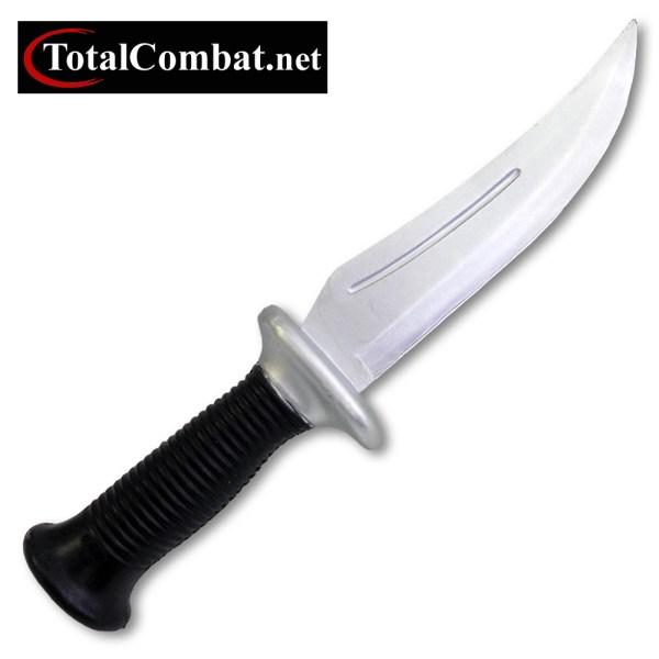 Hunter Rubber Knife