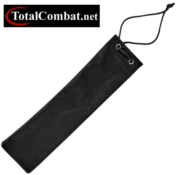 Nunchaku Case With Drawstring
