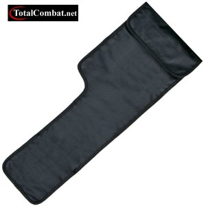 Nylon Tonfa Case