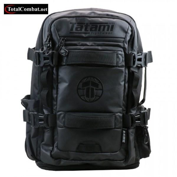 TATAMI Omeaga Backpack