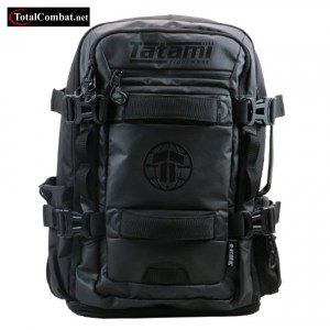 TATAMI Omeaga Backpack