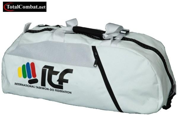 Top Ten ITF Sportbag - Backpack
