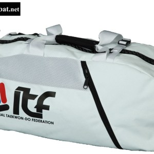 Top Ten ITF Sportbag - Backpack