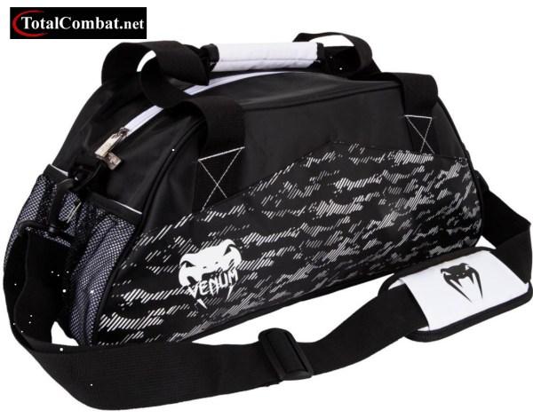 Venum MMA Camoline Sports Bag