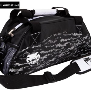 Venum MMA Camoline Sports Bag
