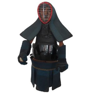 Kendo Armour and Protection